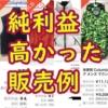 古着 利益率が高かった転売の仕入れを紹介 およそ5千円の利益