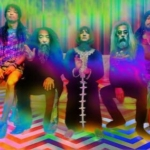 acid mothers temple 名盤