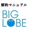 BIGLOBEモバイル 解約のすべて 【今、解約金が安い】